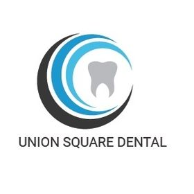Union Square Dental
