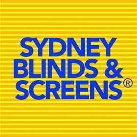 Sydney Blinds & Screens