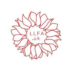 Liss Llewellyn Fine Art