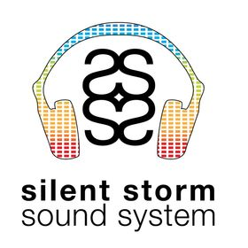 Silent Disco by Silent Storm Sound System