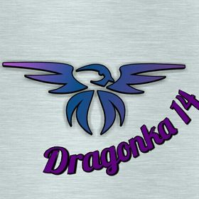 Dragonka 14