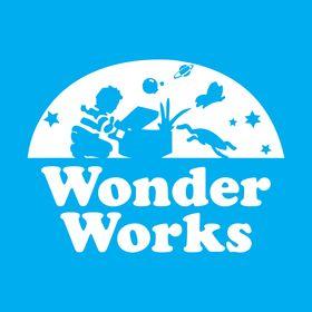Wonder Works Toys