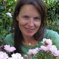 Anne Hänninen