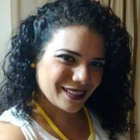 Judith Duarte