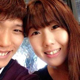 Seung Hee Lee