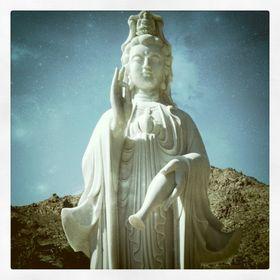 Desert Zen Center