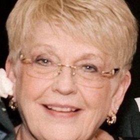 Kathleen Lueders Heck