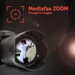 MediafaxZoom