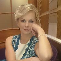 Diana Witkowska