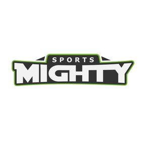 SportsMighty