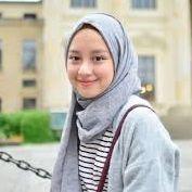 Heba Mehrunisa