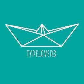 typelovers