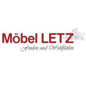 Möbel Letz