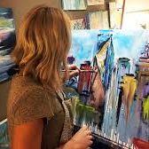 900 Arts Job Ideas Jobs In Art Job Creative Arts Therapy