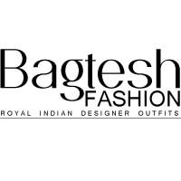 Bagtesh Fashion