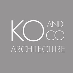 KO&Co Architecture