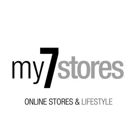 My7stores