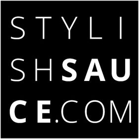 Stylishsauce.com