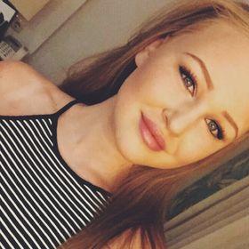 Sandra Bjørnerås