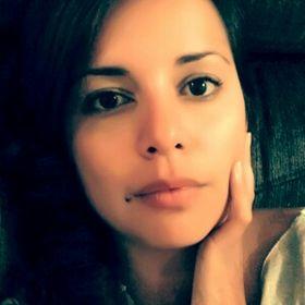Gisele Marques Lima