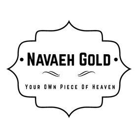 NavaehGold