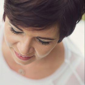 Chantelle Nieman