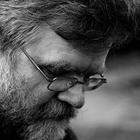 Grzegorz Mitręga
