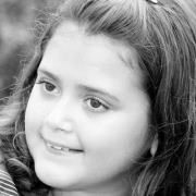 Michelle Lahner Davel