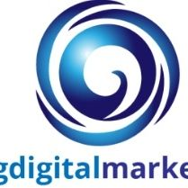 StunningDigitalMarketing.com