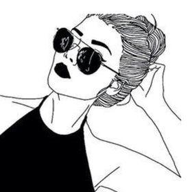 rebeka.🌙✨