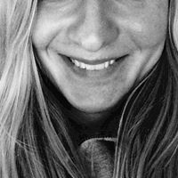 Olivia Rothoff
