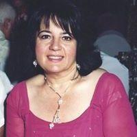Μαρία Χαρατζοπούλου