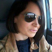 Marietta Frączkiewicz-Skok