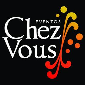 Chez Vous Events