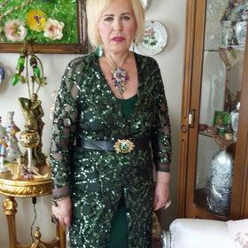 Fatma Yogurtcu