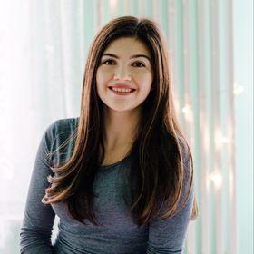 Christina Pylonitis