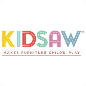 Kidsaw Ltd