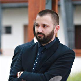 Cristian Tanasi