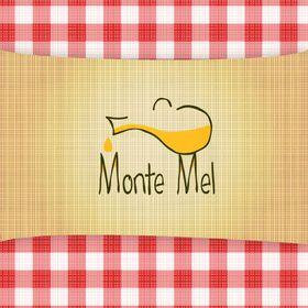 Monte Mel