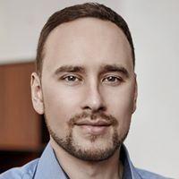 Ilya Bulychev
