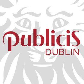 Publicis Dublin