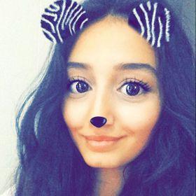 Nisa Orhan