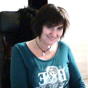 Corinne Laurent-leray