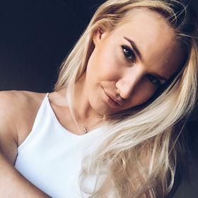 Klara Willberg