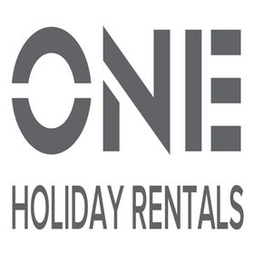 One Holiday Rentals