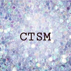 C TSM