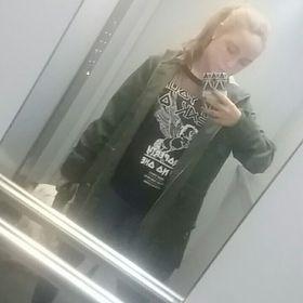 Kinga Larisch