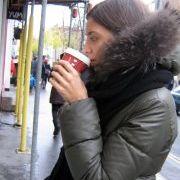 Cristina Dotto