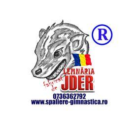 Lemnaria Jder Craiova