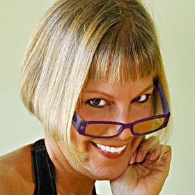 Pinterest + Social Media Marketing Tips for Small Business | Louise Myers